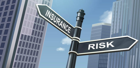 Captive Insurance Investment Management
