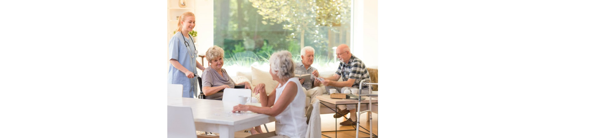 risk retention group assisted living